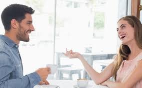 お見合い 会話 結婚相談所 婚活